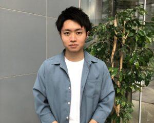 wakabayashi-san