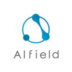 aifield