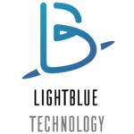 LightBlueTechnology
